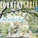 2010 February - Country Style Magazine. Click here for the full article: https://harrietgoodall.files.wordpress.com/2013/07/1002_country-style_harriet-goodall.pdf