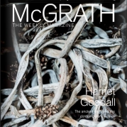 2013 June - McGrath Magazine. Click here for the full article: http://issuu.com/mcgrathestateagents/docs/mcgrath_weekly_magazine_29_june_201?e=7704045%2F3770069