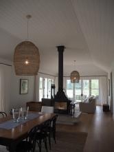 Living Room - Bowral