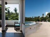 ahl-jasper-house-sri-lanka-outdoor-patio-beach-view-3693